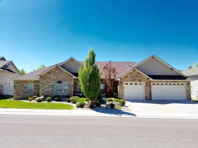2782 Sun Meadow Dr, Twin Falls, ID 83301