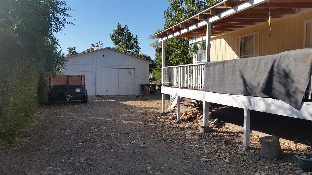 12821 Chicken Dinner Road, Caldwell, ID 83607
