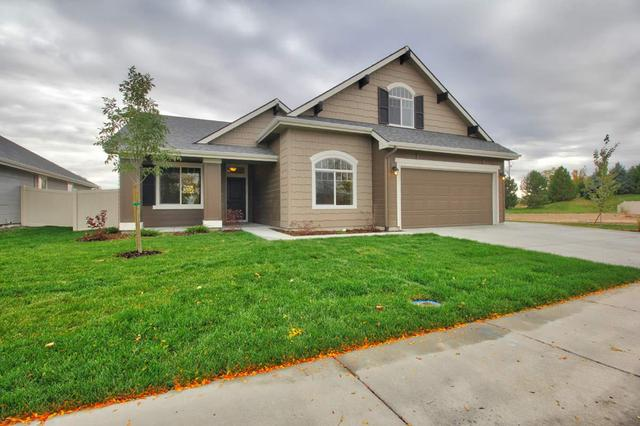 320 N Baxter Way, Eagle, ID 83616