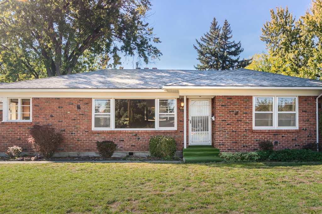 5535 W Randolph, Boise, ID 83705