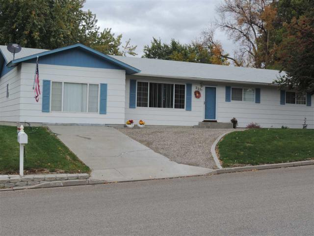 2251 Center Ave, Payette, ID 83661