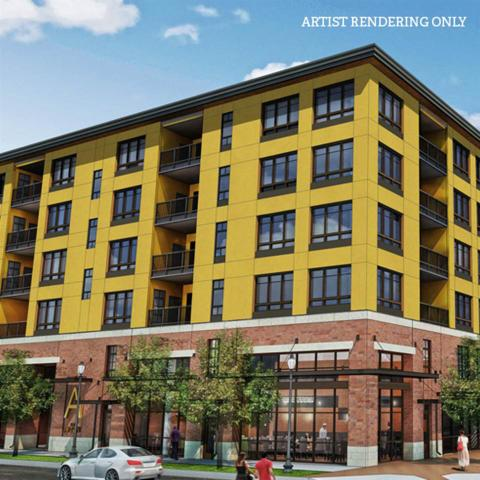 611 S 8th St #301, Boise, ID 83702