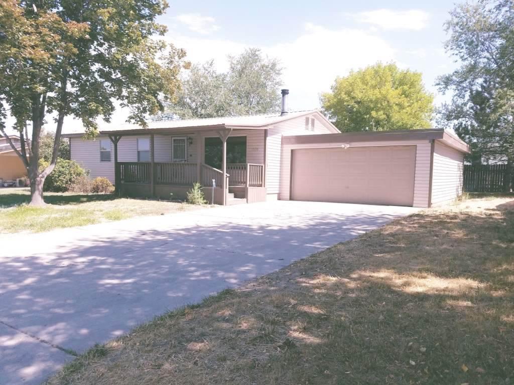 1535 Cottonwood, Twin Falls, ID 83301