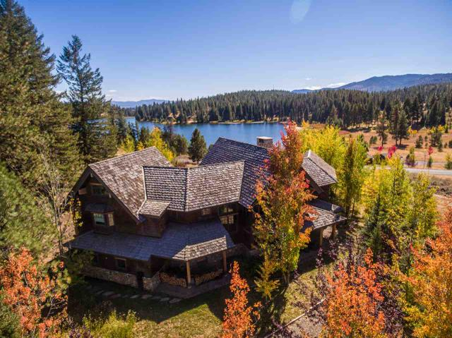 983 Blackhawk Lake Dr, Mccall, ID 83638