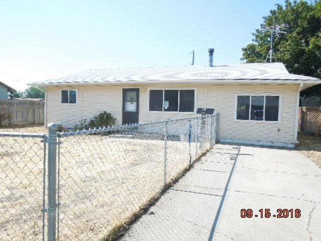 200 Alturas Dr, Mountain Home, ID 83647