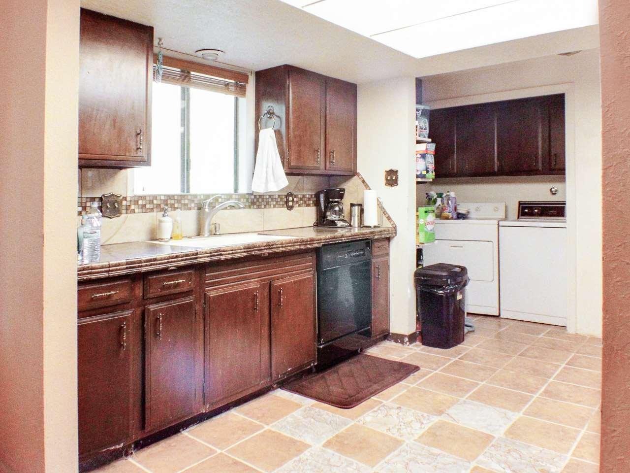 2539 Dorm Drive, Twin Falls, ID 83301