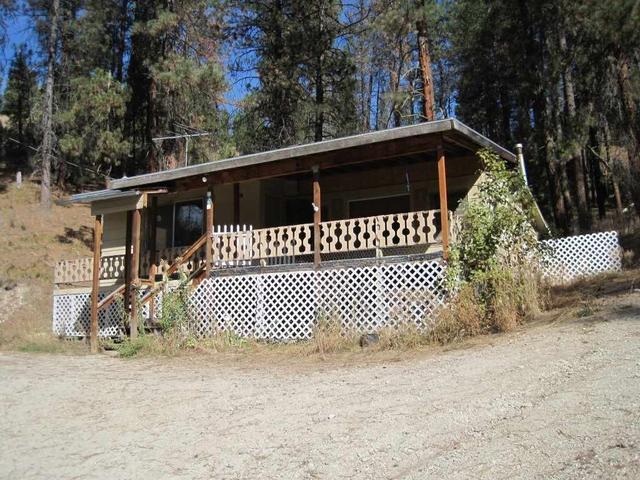 19 Johnson Creek Rd, Boise, ID 83716