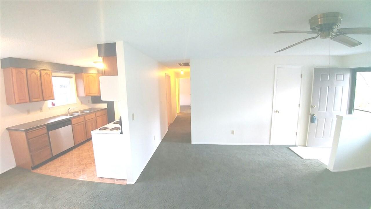 4240 N Mint, Boise, ID 83703