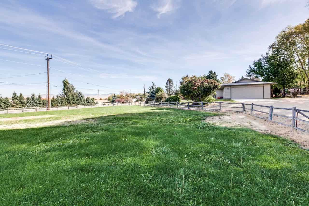 3020 S Maple Grove Road, Boise, ID 83709