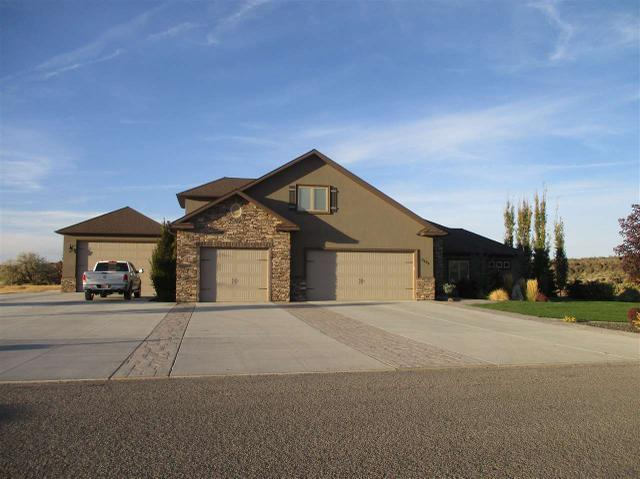 3626 E 3990 N, Kimberly, ID 83341