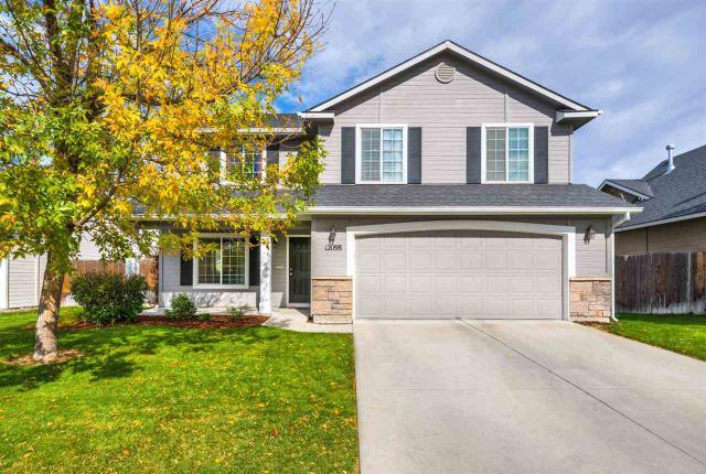 12098 W Tree Branch Dr, Boise, ID 83709