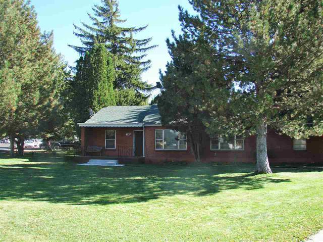 590 Buchanan St, Twin Falls, ID 83301