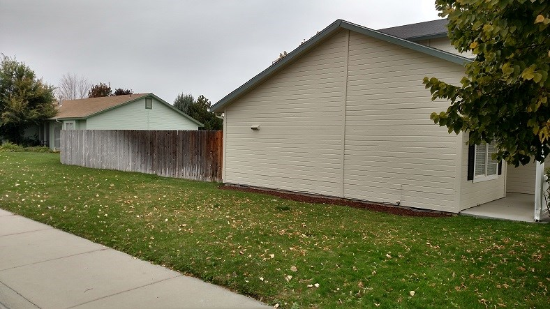 1321 N Caterpillar Avenue, Kuna, ID 83634