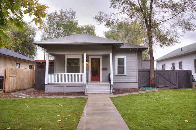 820 11th Ave S, Nampa, ID 83651