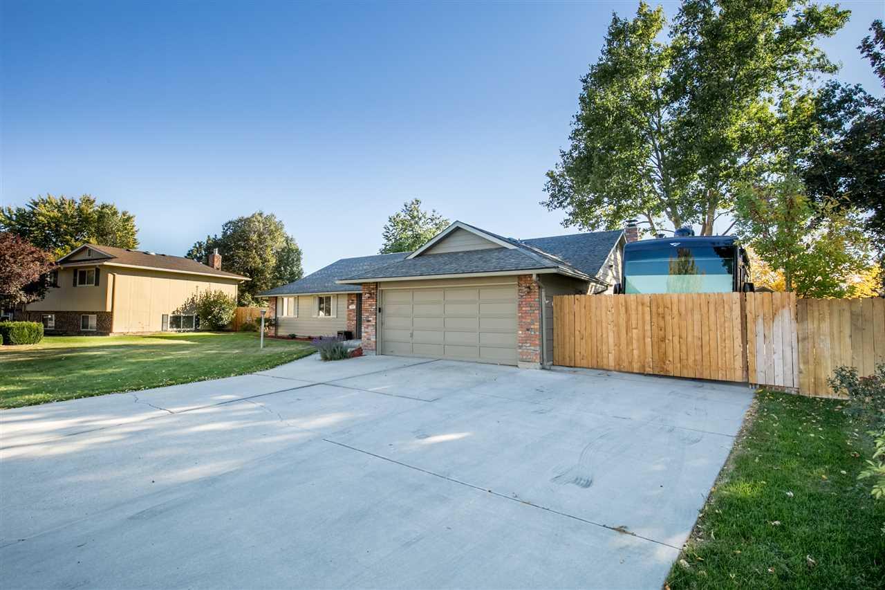 4095 N Marylebone Way, Boise, ID 83704