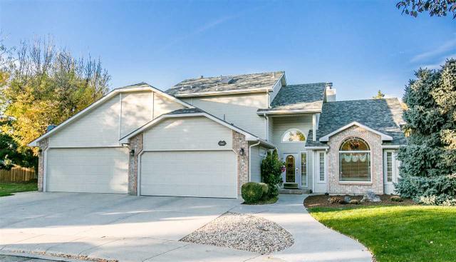 9986 W Aladar Ct, Boise, ID 83704