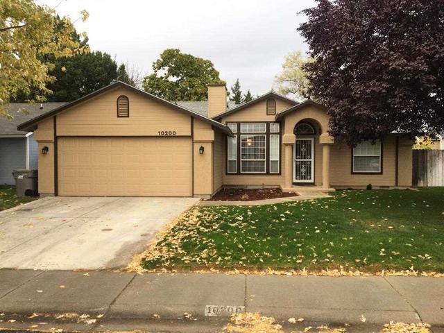 10200 W Silver City, Boise, ID 83704