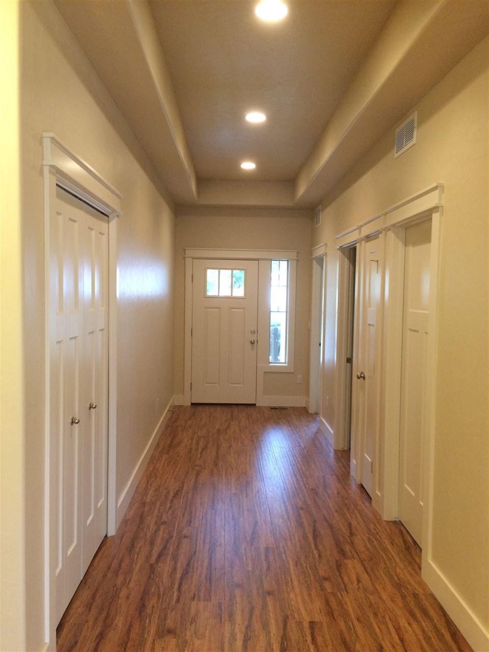1161 S Jackson Lane, Boise, ID 83705