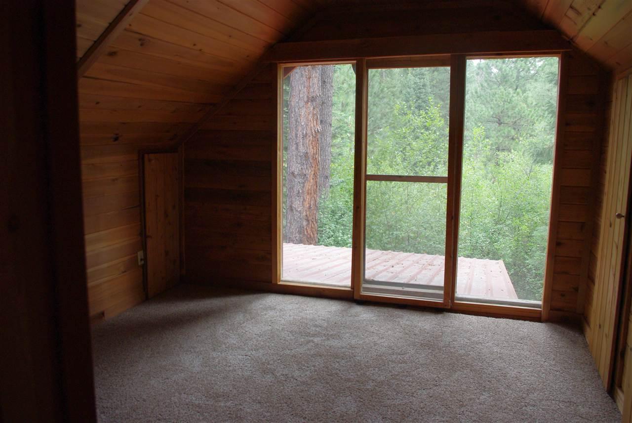 68 Deer Trail, Garden Valley, ID 83622
