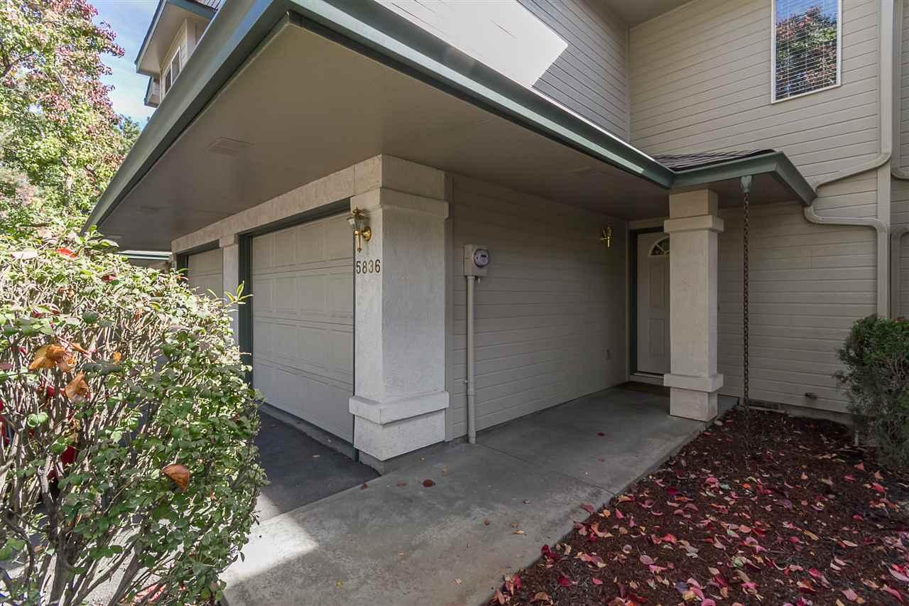 5836 Cobbler Lane, Boise, ID 83703
