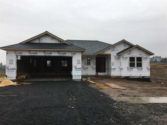 2212 Itani Dr, Moscow, ID 83843