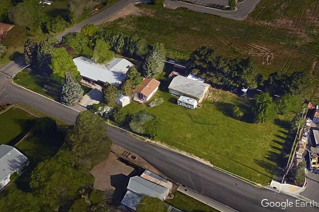 8324 Vincent, Boise, ID 83709