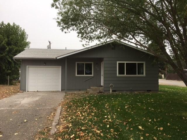 270 E Ave D, Wendell, ID 83355