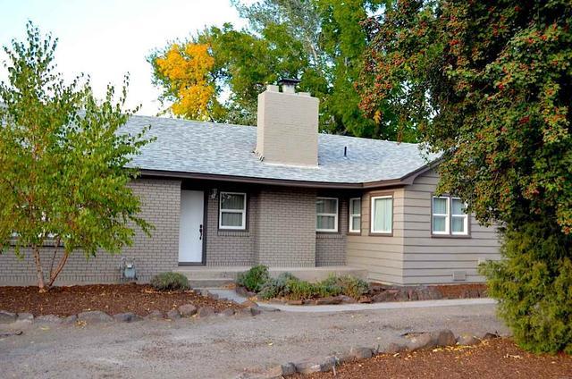 6410 W Ustick, Boise, ID 83704
