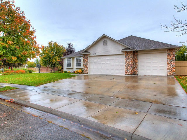 13450 Bluebell Drive, Boise, ID 83713