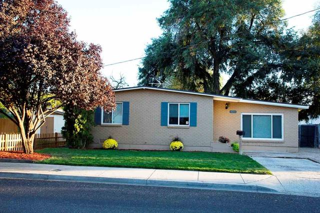 4011 Nez Perce St, Boise, ID 83705