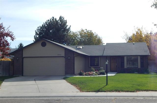 12321 W Sitka, Boise, ID 83713