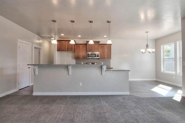 11838 W Ardyce St, Boise, ID 83713