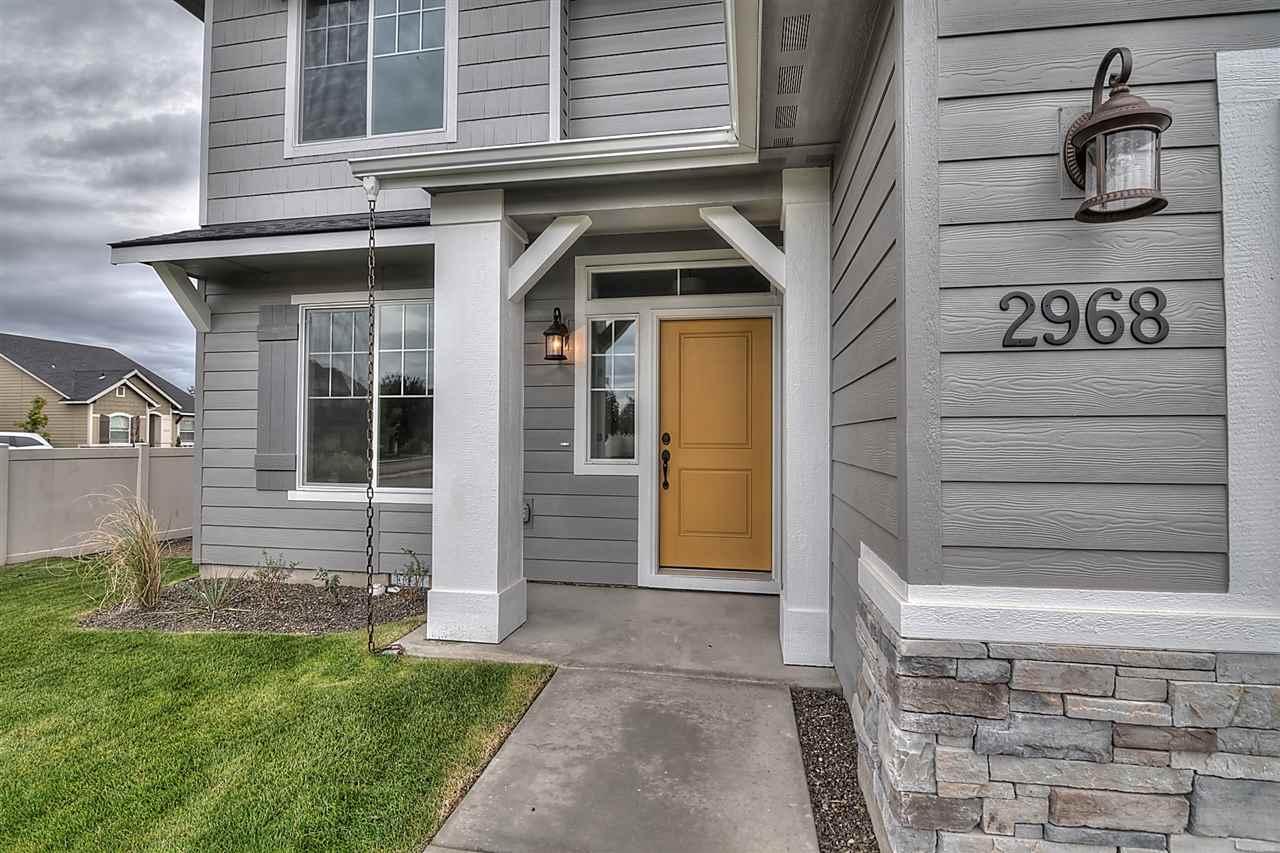 14316 Shurtliff Street, Caldwell, ID 83607