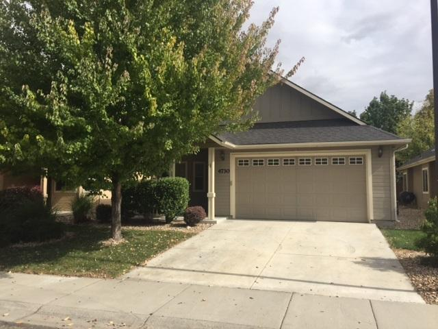 4730 N Hacienda Ave, Boise, ID 83703
