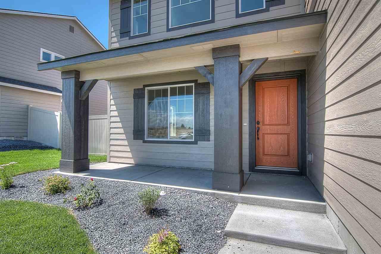 988 Ione Avenue, Middleton, ID 83644
