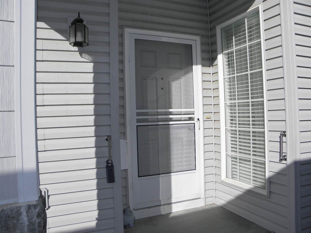 9948 W Sleepy Hollow Lane, Garden City, ID 83714