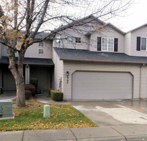 2907 S Ladera Pl, Boise, ID 83705