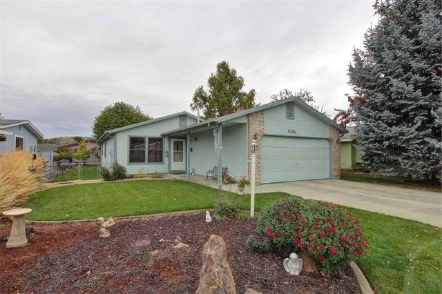 8458 Willowdale Dr, Boise, ID 83714