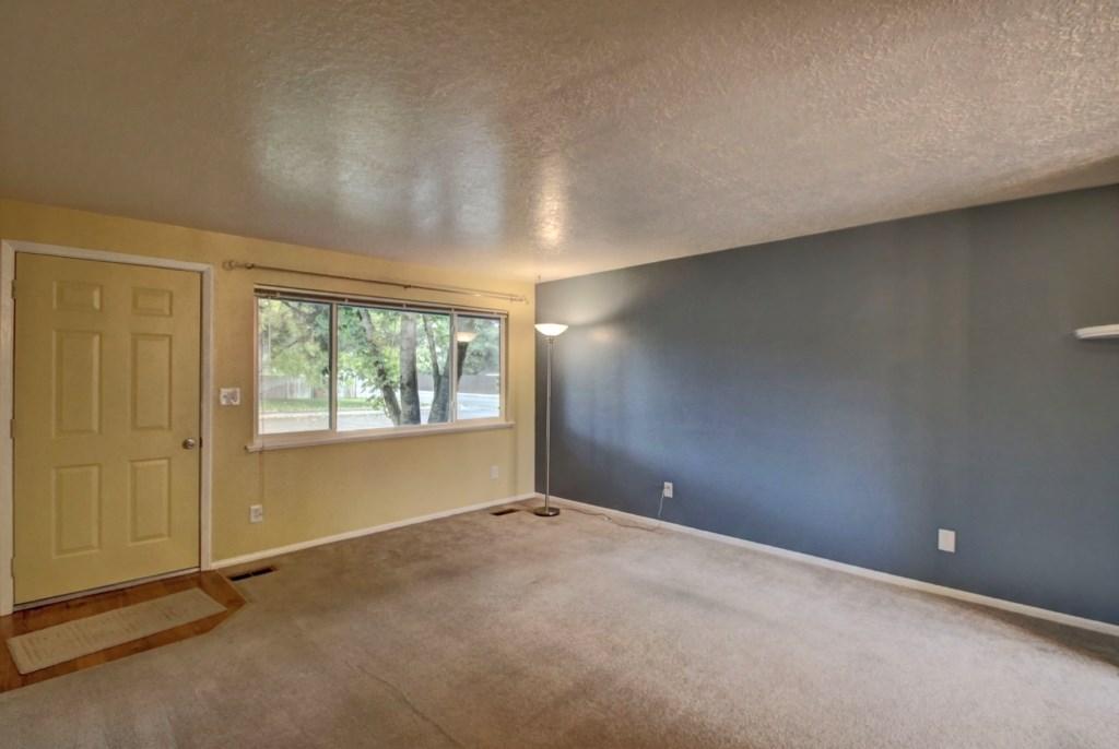 2600 S Hervey Street, Boise, ID 83705