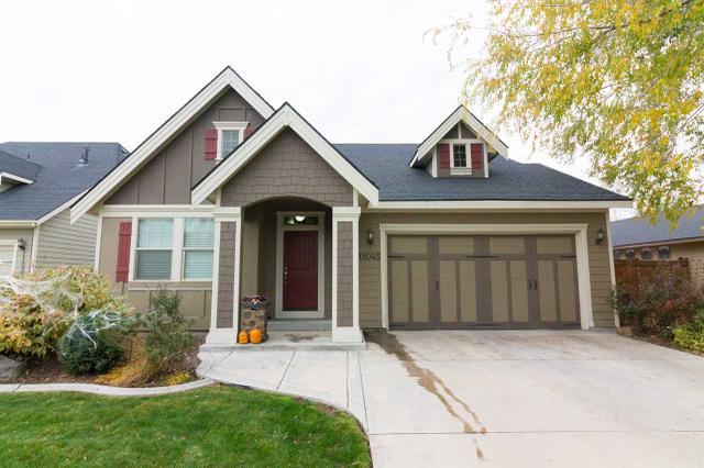 11045 W Hazelwood Dr, Boise, ID 83709