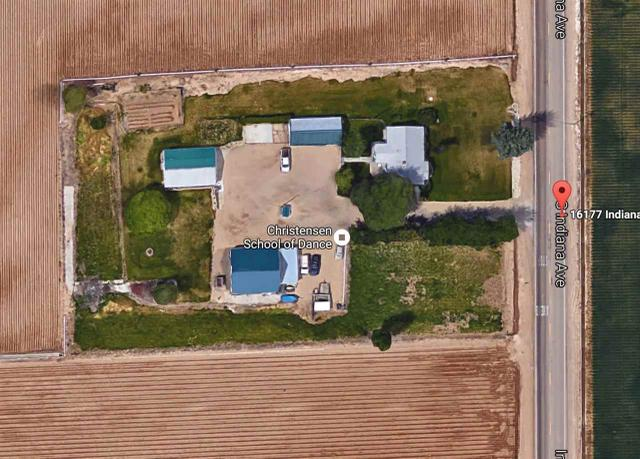 16177 S Indiana Ave, Caldwell, ID 83607