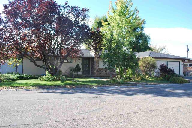 5211 W Wolfe St, Boise, ID 83705