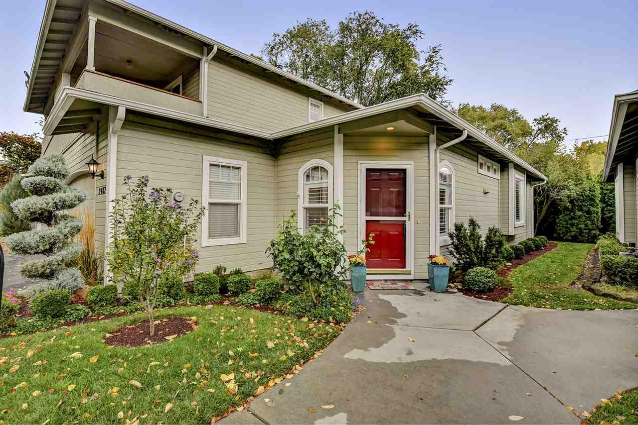 3487 W Breneman St, Boise, ID 83703