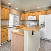 3761 S Lower Fork Way, Boise, ID 83709