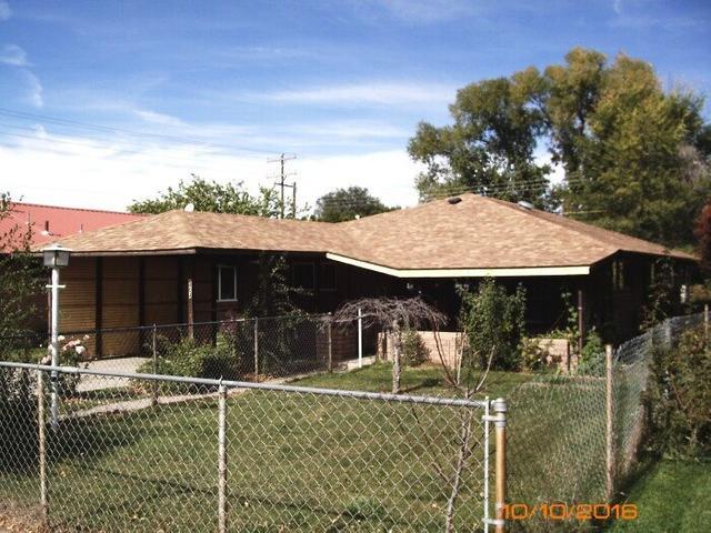 404 1st Ave E, Jerome, ID 83338