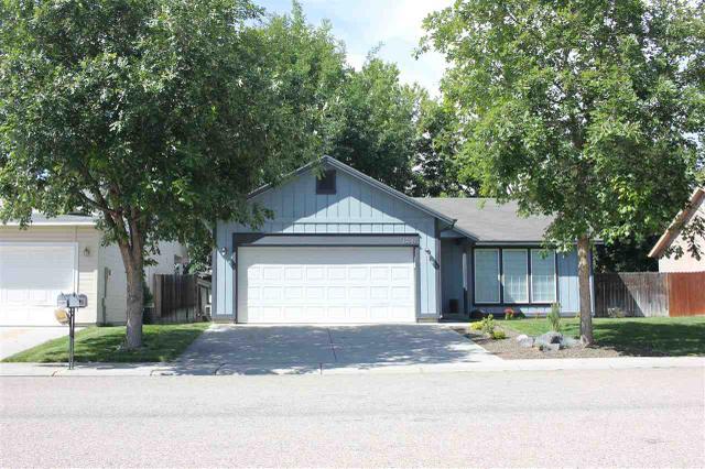 13542 W Meadowdale, Boise, ID 83713