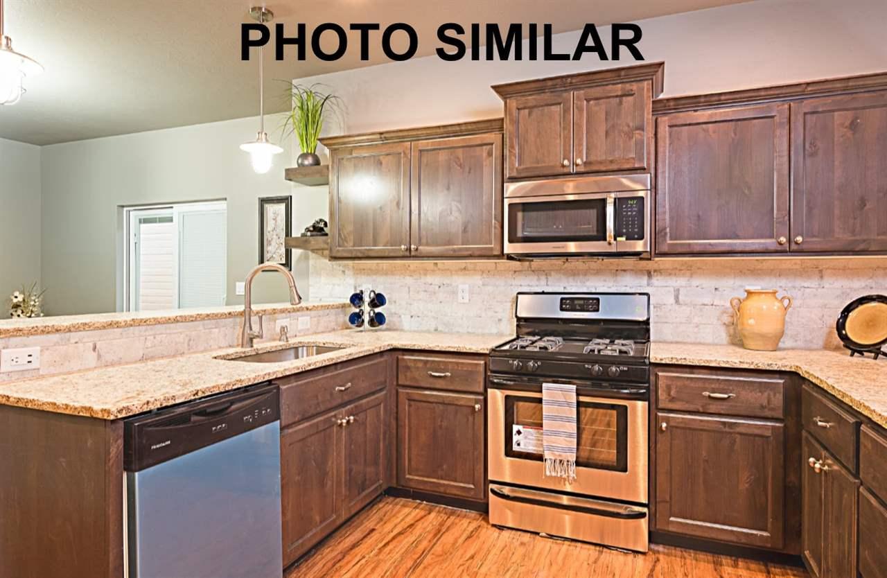 1343 N Ethridge Lane, Boise, ID 83704