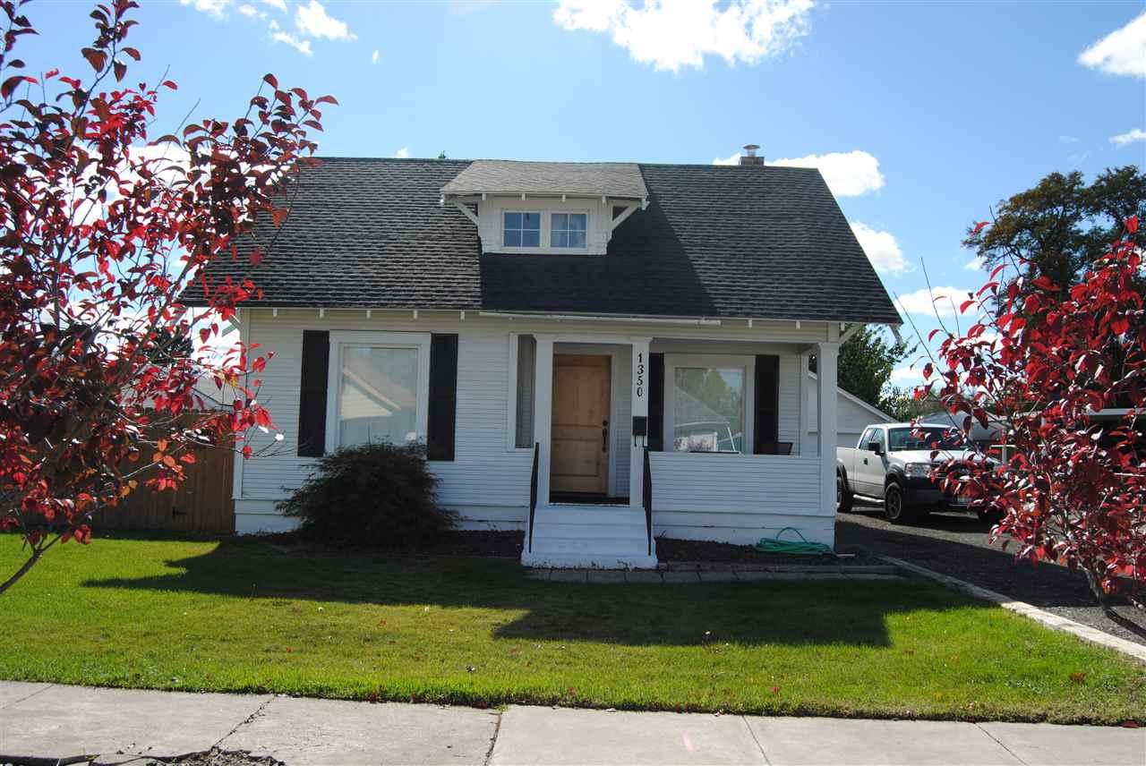 1350 6th Avenue E, Twin Falls, ID 83301