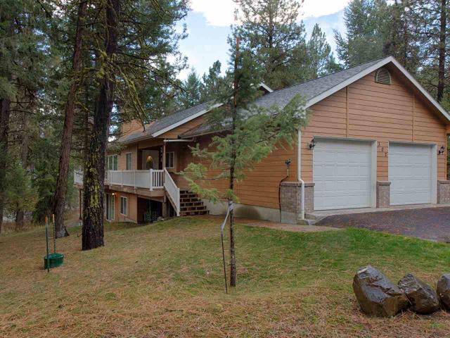 302 Cece Way, Mccall, ID 83638