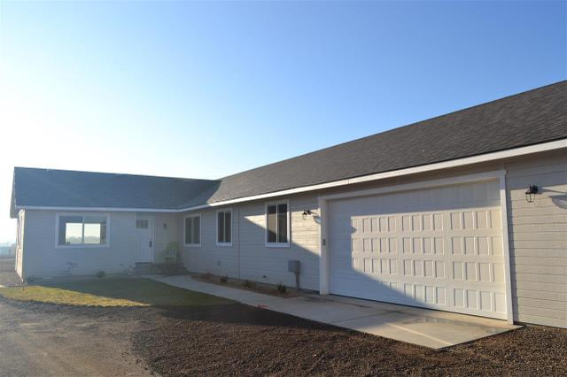 9596 Galloway Rd, Middleton, ID 83644
